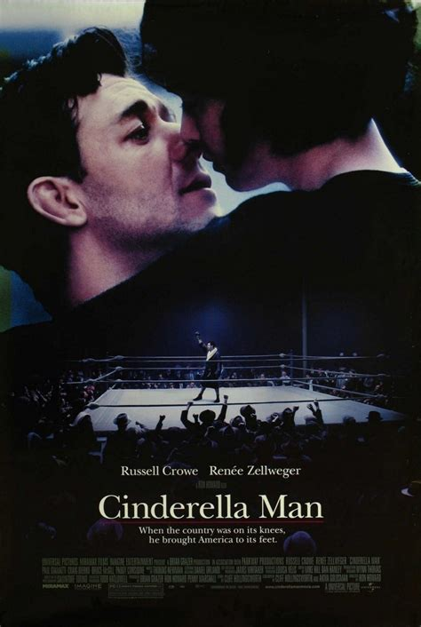 Film Cinderella Man Streaming | download cinderella man 2005 movie watch streaming