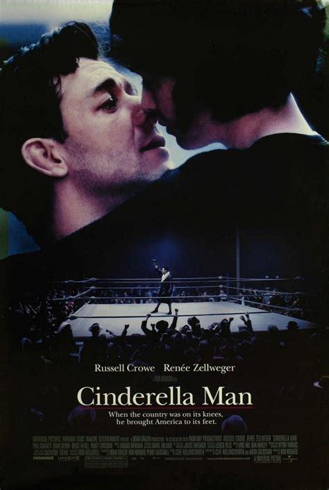 film cinderella man cinderella man 2005 poster freemovieposters net