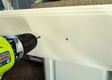filling holes in cabinet doors lovely imperfection how to fill holes in cabinet doors