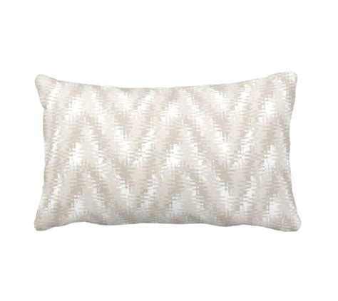 Lumbar Pillow Sizes by 7 Sizes Available Taupe Lumbar Pillow Taupe Pillow Cover