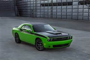 meet the new special edition 2017 challenger t a on