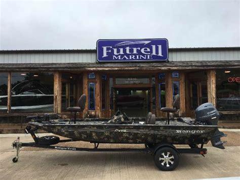 ranger aluminum boats for sale in arkansas 1989 ranger boats for sale in nashville arkansas