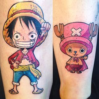 one piece nami tattoo meaning 1032 best images about one piece on pinterest one piece