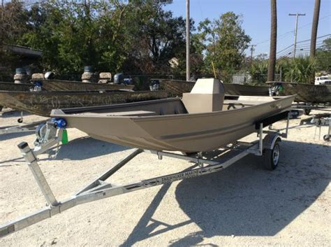 used jon boats for sale south carolina war eagle boats for sale in south carolina united states