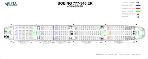 747 floor plan 100 boeing 747 floor plan 747 8 intercontinental