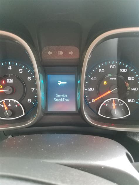2012 malibu check engine light 2011 chevy malibu check engine light decoratingspecial com