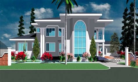 upscale house plans house plans built around pool architectural designs luxury free luxamcc