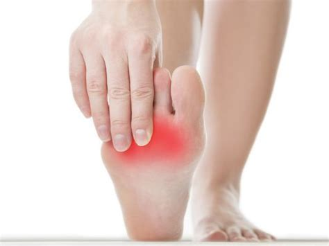 what is planters foot booming the pitfalls of plantar fasciitis