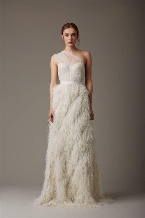 2016 wedding dress trends spring the 7 wedding dress trends for spring summer 2016 tulle