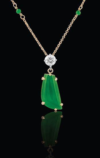 layout with jade mason kay new green jade jewelry for 2015 by mason kay