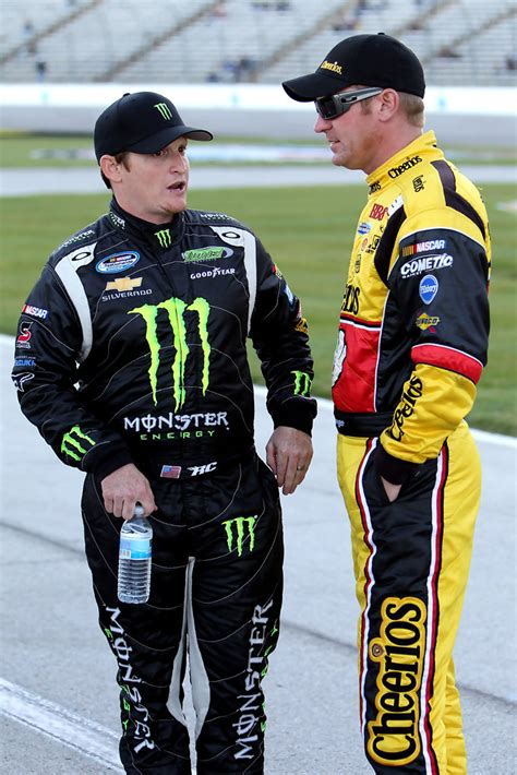 ricky carmichael photos photos o reilly auto parts 250 zimbio ricky carmichael photos photos nascar texas preview zimbio