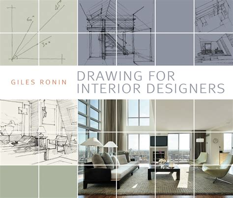 interior design book pdf interior design books pdf photogiraffe me