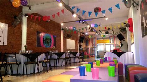 salones para fiestas salon de fiestas infantiles jarana 5 100 en mercado libre