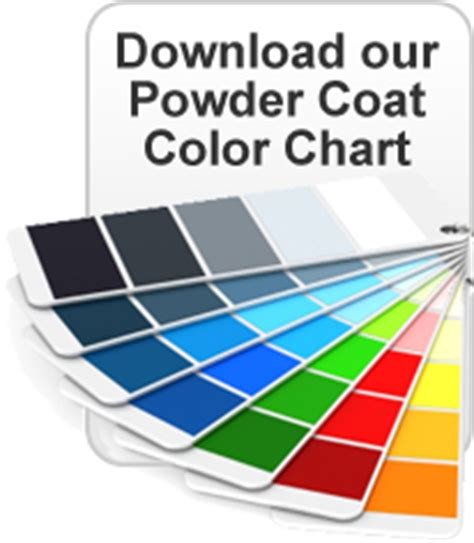 ppg powder coat color chart http www lightningbikes colors html images frompo