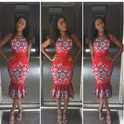 latest styles of grown in ankara check out latest ankara styles and dresses gt gt gt www
