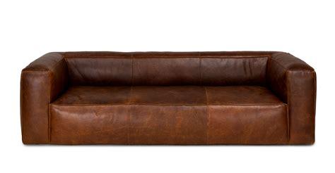 pora sofa cigar sofa sofa review