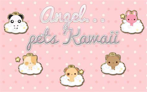imagenes kawaii para descargar tutozzpatt iconos folders kawaii