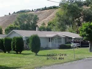 homes for in washington selah washington wa fsbo homes for selah by owner