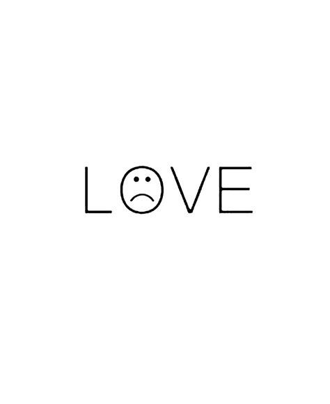 love tattoo logo 171 lil peep love tattoo logotipo rip lil peep 187 de cameron