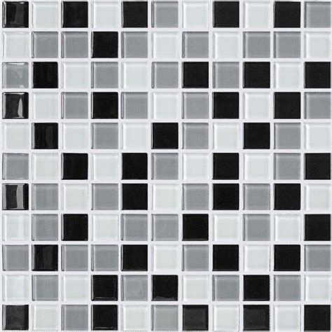 wholesale glass mosaic for swimming pool tile sheet multi