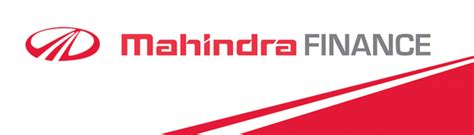 mahindra fainance financing grove equipment service inc
