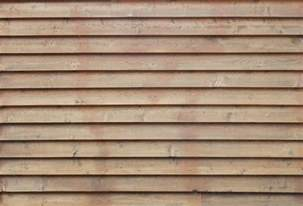 Wooden Paneling by Wood Paneling Texture 14textures
