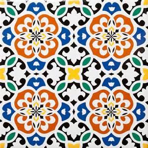 Tiles In Kitchen Design Yamina Stairs Amp Landing Refurb Spring 2015 Pinterest