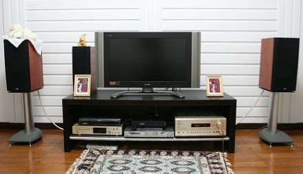 design your own home entertainment center design your own entertainment center free download pdf