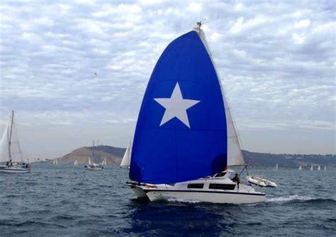 gemini catamaran sailing blogs gemini 3000 a very affordable cruising cat sailfeed