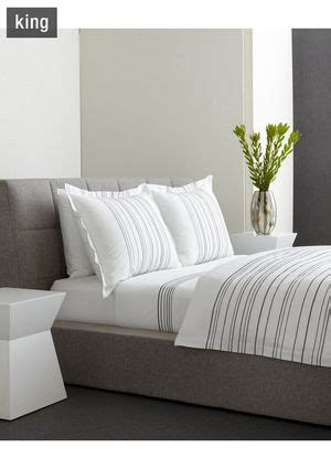 w hotel bedding 1000 images about w design on pinterest w hotel