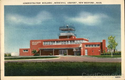 Bedford Municipal Court Search Administration Building Municipal Airport New Bedford Ma