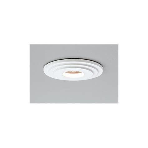 Low Voltage Bathroom Lights 5583 Brembo Low Voltage Halogen Bathroom Downlight Ip65 Lighting From The Home Lighting