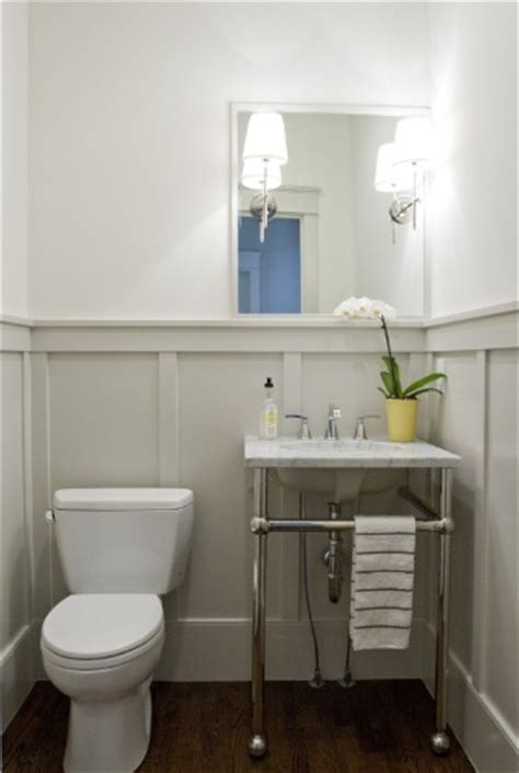 benjamin moore gray owl bathroom grey walls transitional bathroom benjamin moore gray