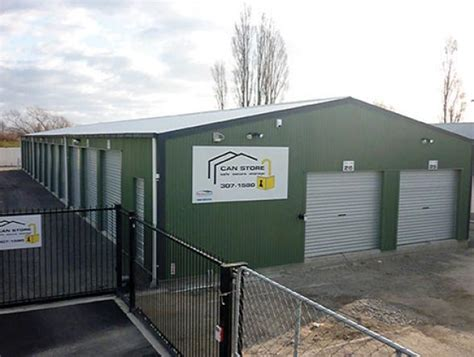 Industrial Sheds Prices by Wide Span Sheds Steel Shed Prices In New Zealand