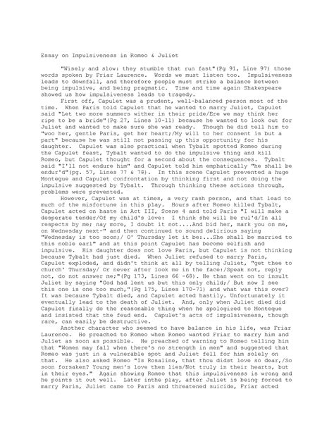 Juliet Essay by 16 Best Images Of Thesis Statement Worksheet Thesis Statement Outline Worksheet Essay Thesis
