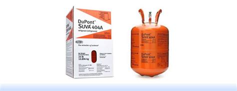 Freon Dupont Suva 410a dupont suva 174 404a refrigerant metra impext limited
