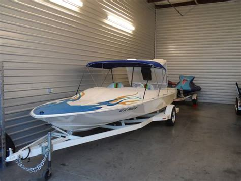nordic boats lake havasu az nordic boats lake havasu for sale