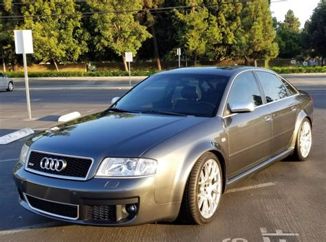 free car repair manuals 2003 audi rs 6 on board diagnostic system service manual how to 2003 audi rs 6 harmonic balancer replacement 2003 audi rs6 avant