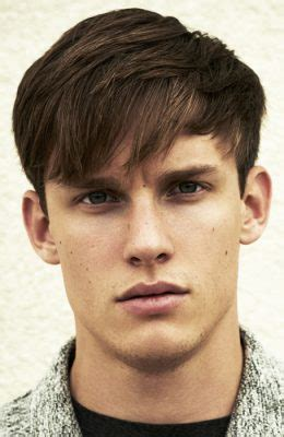 what are the beat haircuts for men with big heada the best medium length hairstyles for men 2018 fashionbeans