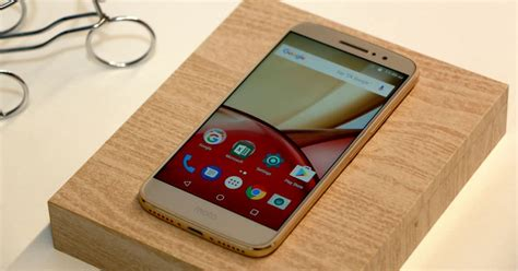 moto m mobile moto m review m for missed opportunity 91mobiles