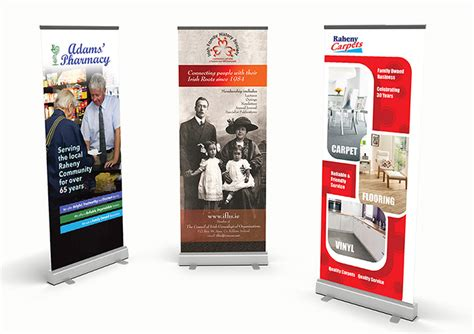 banner design ideas corporate pull up banner design ideas www pixshark com