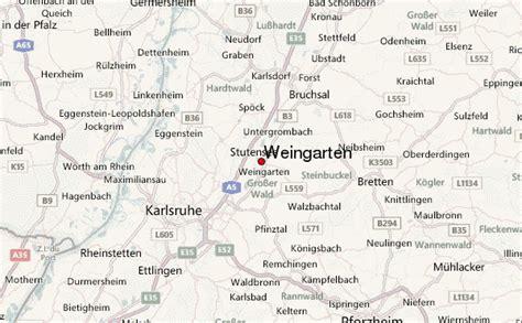 wien garten weingarten germany location guide