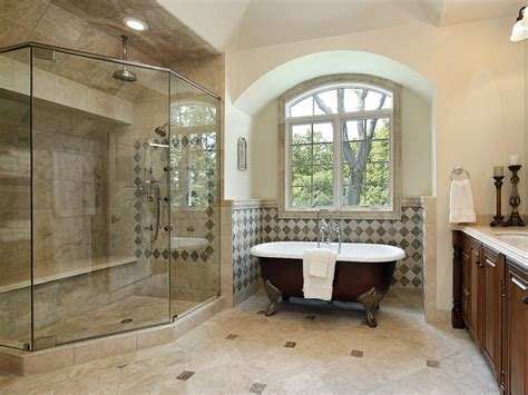 victorian bathroom remodel bathroom remodeling victorian bathroom los angeles