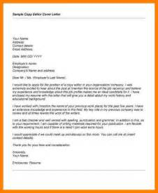 Copy And Paste Cover Letter – Search Results for ?Copy And Paste Calendar Template