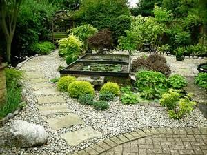 Patio Design Maker Taman Gaya Jepang Keboen Asri