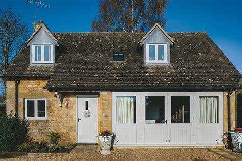 Chapter Cottage Chipping Cden by The Studio Cottage Chipping Cden