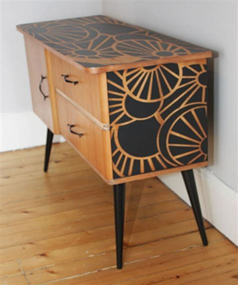 diy upcycled furniture 936 best images about diy furniture and home ideas on