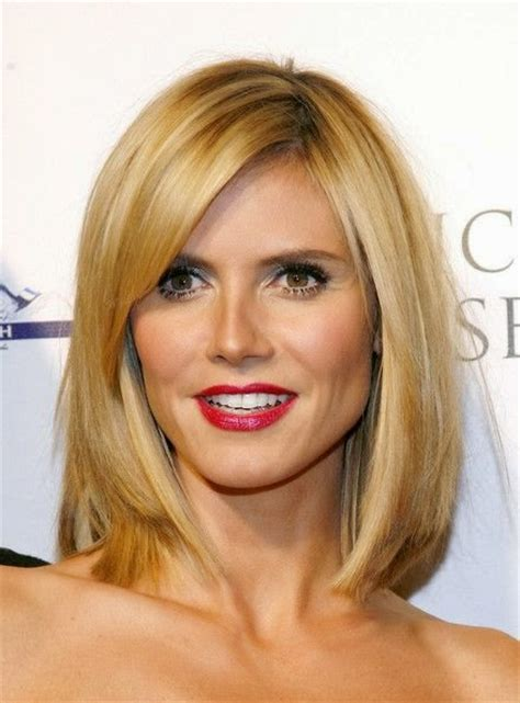 medium haircuts oval 2015 top medium length hairstyles for oval faces 2015