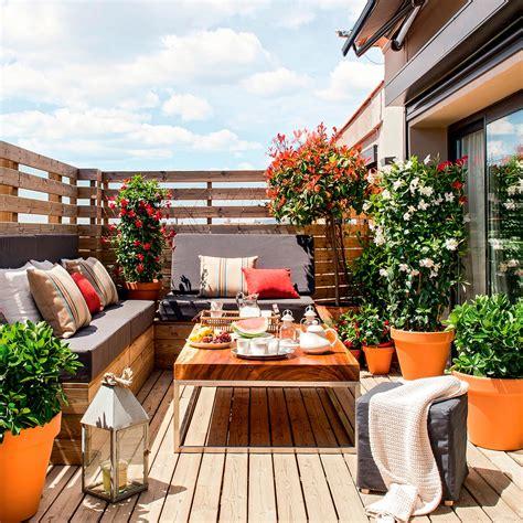 decorar terrazas 10 ideas para decorar terrazas y balcones handfie diy