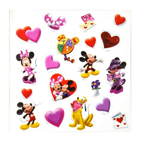 mickey mouse valentines mickey mouse by quotes quotesgram